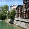 Acheter un logement à Châlons en Champagne