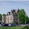 Acheter à Châlons en Champagne Rive Droite